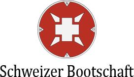 Schweizer Bootschaft